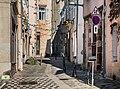 Rue Lebon in Rodez.jpg