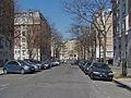 Rue Marcel-Dubois.JPG
