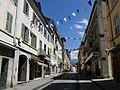 Rue de la République à Saint-Jean-de-Maurienne (été 2018).JPG