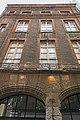 Rue des Tourneurs (Toulouse) - maison du capitoul Pons Imbert.jpg