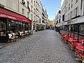 Rue du Champ-de-Mars Paris.jpg