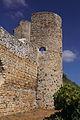 Ruines du château de Mercurol - 3.JPG