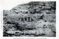 Ruines du théâtre de Saint-Pierre en 1902.png