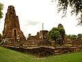 Ruins of Ayutthaya Thailand 25.jpg
