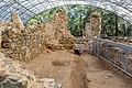 Ruins of Ghalia Monastery, Cyprus 13.jpg