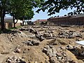 Ruins of the Ryazan regiment church.jpg