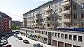 Runebergsgatan 1-5.jpg