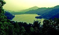 Rupa lake.jpg
