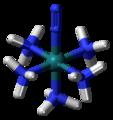 Rupentammine N2 3D stick.png