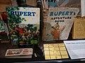 Rupert Bear Annuals.jpg