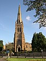 Rushden St Mary's Church - geograph.org.uk - 76725.jpg