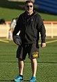 Russell Crowe North Sydney Bears.jpg