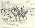 Russian retreat from Geok Tepe (1879).jpg