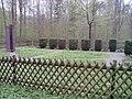 Russischer Friedhof - geo.hlipp.de - 34786.jpg