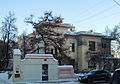 Ryabushinsky House (winter, 2013) 17 by shakko.jpg
