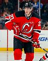 Ryan Carter is a New Jersey Devil.jpeg