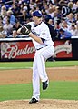 Ryan Webb vs. Dodgers July 27, 2010.jpg