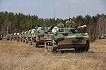 Ryazan BMD4M-1200-2.jpg