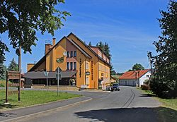 Rybník (DO), restaurant.jpg