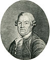 Rychkov P I.jpg