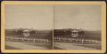 Rye Beach, from Robert N. Dennis collection of stereoscopic views.png