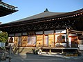 Ryuhoji, Ebina.jpg