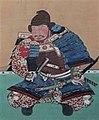 Ryuzoji Takanobu (Soryuji Saga).jpg