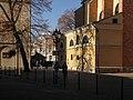 Rzeszów 020b - Stare Miasto.jpg