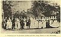Sächsische Volkstrachten und Bauernhäuser (1896) 14 2.jpg