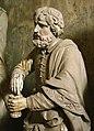 Sépulcre Arc-en-Barrois 111008 06.jpg