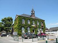 Sérifontaine mairie 1.JPG