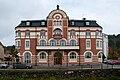 Söderköpings stadshotellet.jpg