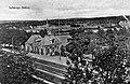 Södertelge öfre Saltskog station Södertälje 1900.jpg