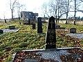 Södra Härene kyrkoruin och ödekyrkogård (Raä-nr Södra Härene 5-1-2) 9293.jpg