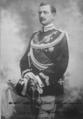 S.A.R. Emanuele Filiberto di Savoia in Uniforme Umbertina.png