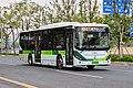 S2W-0297 at Shenkun Rd, Runhong Rd (20191112143611).jpg
