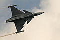 SAAB JAS 39C Gripen 3 (7567863190).jpg