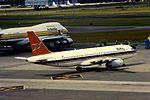 SAA A320 ZS-SHD (16125628325).jpg