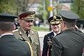SACEUR visit Bulgaria.jpg