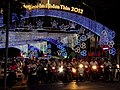 SAIGON HO CHI MINH CITY VIETNAM JAN 2012 (6964029071).jpg