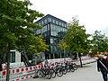 SAP-Gebäude HafenCity Hamburg 630.jpg
