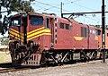 SAR Class 6E1 Series 7 E1869.JPG
