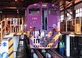 SAR Class 6E1 Series 8 E1950 Purple.JPG