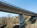 SBB Eisenbahnbrücke Baar 20170325-jag9889.jpg