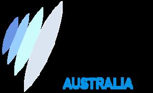 SBS World News - The Word News Australia former logo Between 2008-2014