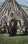 SB - Altay shaman with drum.jpg