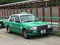 SC3690(New Territories Taxi) 10-08-2018.jpg