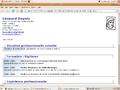 SCENARIdiscovery web publishing.png