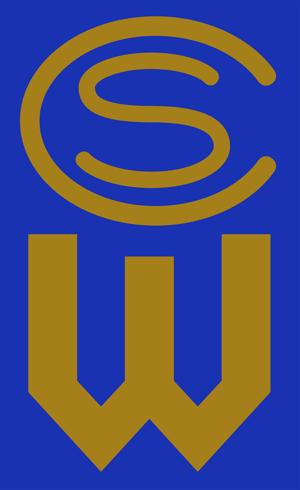Wacker Leipzig - Image: SC Wacker Leipzig