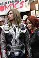 SDCC 2012 - Thor & Black Widow (7561385768).jpg